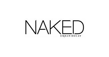 Nataša Brašanac - Elite Makeup