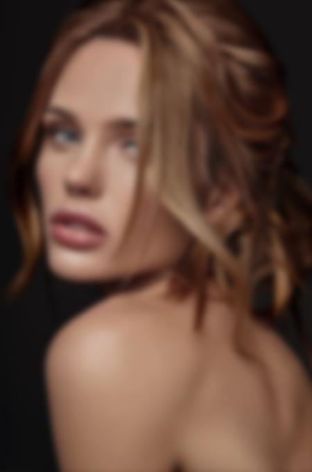 Elite Makeup - Dnevna šminka
