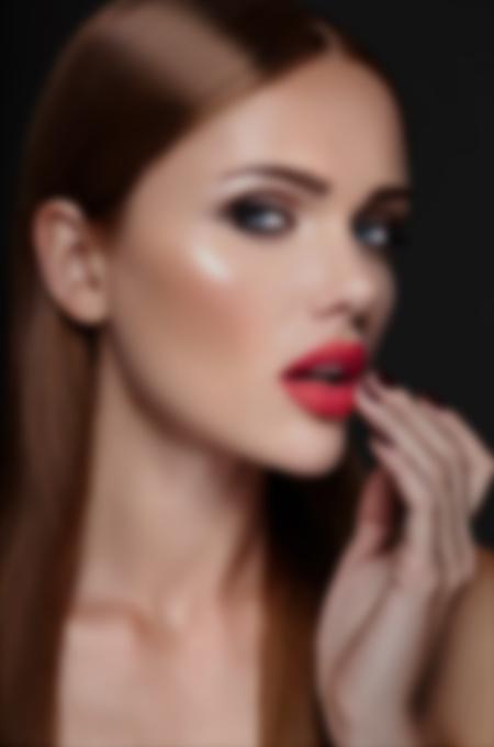 Elite Makeup - Večernja šminka
