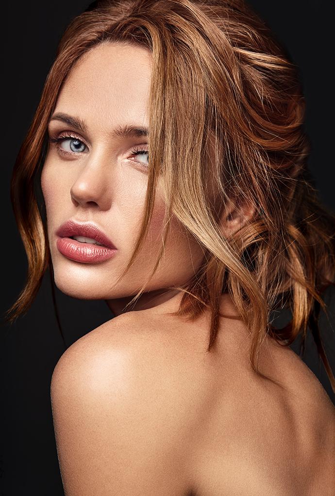 Dnevna šminka - Elite Makeup