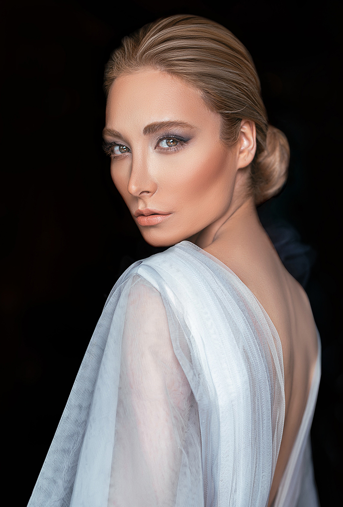 Šminka za venčanje - Elite Makeup